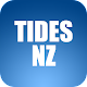Download Tide Times New Zealand For PC Windows and Mac