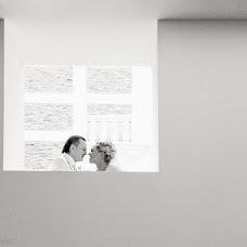 Wedding photographer Tatyana Trofimova (magic-art). Photo of 02.05.2013