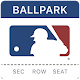 MLB Ballpark Download for PC Windows 10/8/7