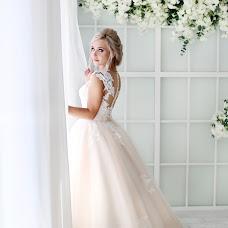 Wedding photographer Evgeniya Petrovskaya (PetraJane). Photo of 14.07.2017