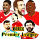 English Football Quiz 2019 : Premier League Trivia - Androidアプリ