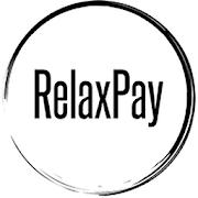 RelaxPay