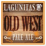 Lagunitas Old West Pale Ale