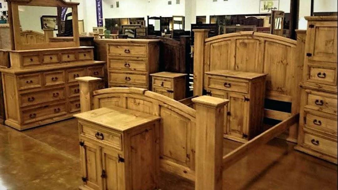 Shakun Handicrafts Furniture Manufacturer In Jaipur