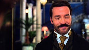 Masterpiece: Mr. Selfridge - Episode 8 (Original UK Edition)