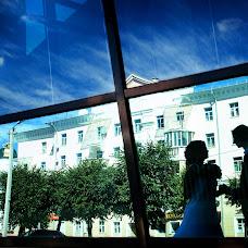 Wedding photographer Andrey Savochkin (Savochkin). Photo of 18.04.2016