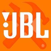 JBLTools