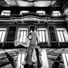 Wedding photographer Cristiano Ostinelli (ostinelli). Photo of 17.07.2017