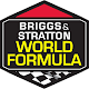 Download Jetting for World Formula Briggs & Stratton Kart For PC Windows and Mac