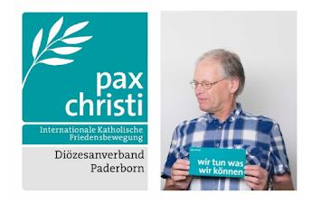 Nachruf Joachim Feldmann.png