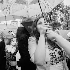 Fotografer pernikahan Romuald Ignatev (IGNATJEV). Foto tanggal 08.02.2015