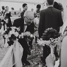 शादी का फोटोग्राफर Olga Timofeeva (OlgaTimofeeva)। 03.04.2013 का फोटो