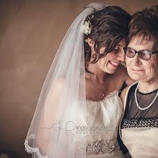 Wedding photographer Linda Puccio (puccio). Photo of 17.06.2015