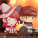 Fairy Knights : Story Based RPG