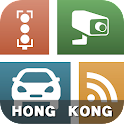 Hong Kong Traffic Ease