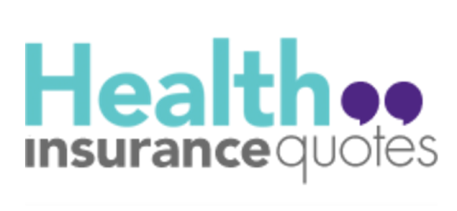 Medical Insurance Quotes Classy Health Insurance Quotes