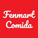 Fenmart Comida icon