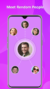 Sax Video Call – Random Video Chat with Live Talk 4