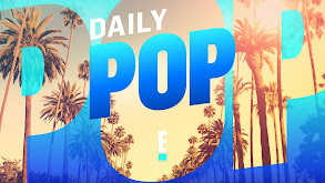 Daily Pop thumbnail