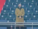 Le changement d'hymne historique du PSG crée la polémique, DJ Snake s'explique