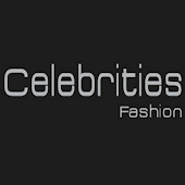 Celebrities Fashion