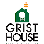 Logo of Grist House Wheat Juice