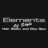 Elements of Style Salon