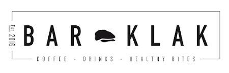 My Personal Coach - Mechelen Partners MPCC Bar Klak