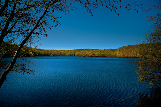 Photo: Miller's Pond, Connecticuthttp://www.ct.gov/deep/cwp/view.asp?a=2716&q=325240&deepNav_GID=1650