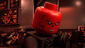 Red Skull Rising thumbnail