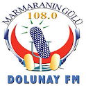 Dolunay Radyo icon