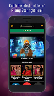 ColorsTV- screenshot thumbnail