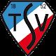 TSV NÖ for PC-Windows 7,8,10 and Mac