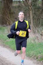 Photo: 31/03/2012 Jogging des Eoliennes Warnant Dreye