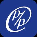 Portfolio Personal icon