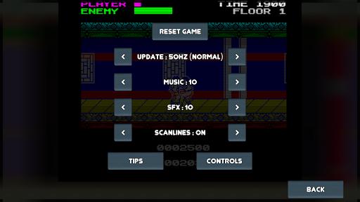 com.jakyl.mrkf-screenshot