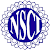 NSCI Mumbai file APK for Gaming PC/PS3/PS4 Smart TV