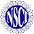 NSCI Mumbai file APK for Gaming PC/PS3/PS4 Smart TV