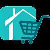 Homekart for dealers APK