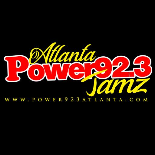 Power 92.3 Jamz