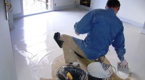 artisan-expert-beton-cire-mur