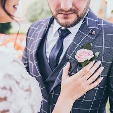 Wedding photographer Claudiu Mercurean (MercureanClaudiu). Photo of 19.03.2018
