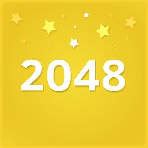 2048 Reborn (game)