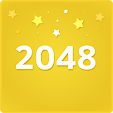 2048 Reborn file APK for Gaming PC/PS3/PS4 Smart TV