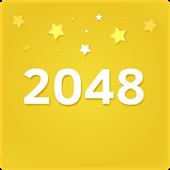 2048 Reborn