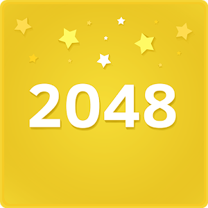 2048 Reborn for PC and MAC