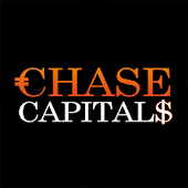 ChaseCapitals - Binary option