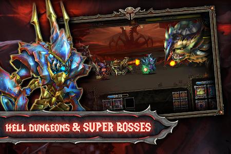 Epic Heroes War v1.5.6.107