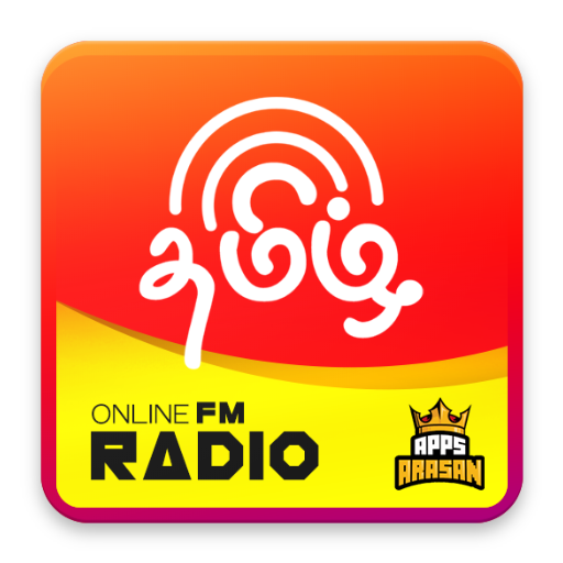 All Tamil FM Radio Stations Online Tamil FM Songs file APK for Gaming PC/PS3/PS4 Smart TV