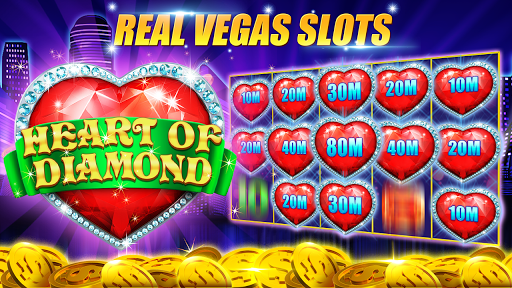 Slots! CashHit Slot Machines & Casino Party  screenshots EasyGameCheats.pro 5